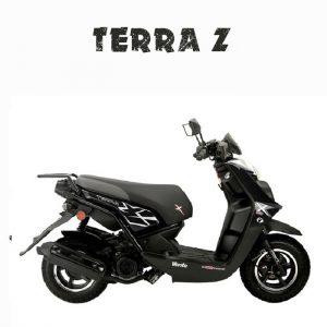 Terra Z