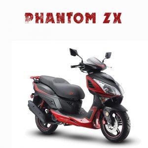 Phantom ZX