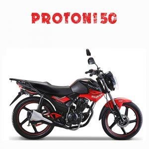 Proton 150