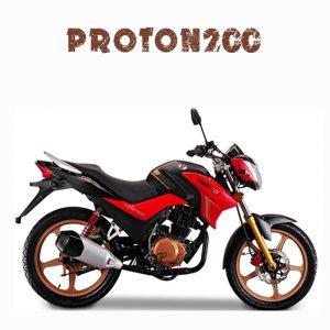 Proton 200