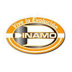 dinamo logo wc