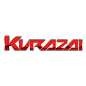kurazai logo wc